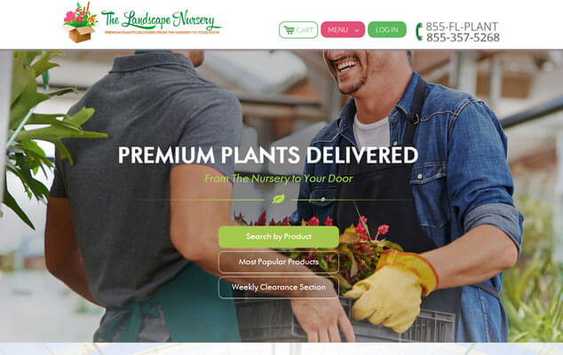 magento-development-landscape-nursery-by-absolute-web-services-1