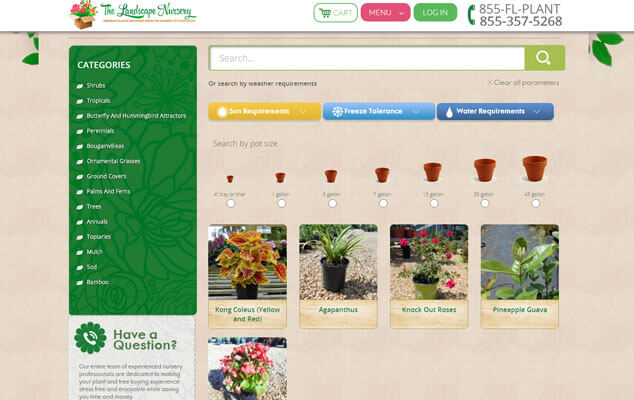 magento-development-landscape-nursery-by-absolute-web-services-2