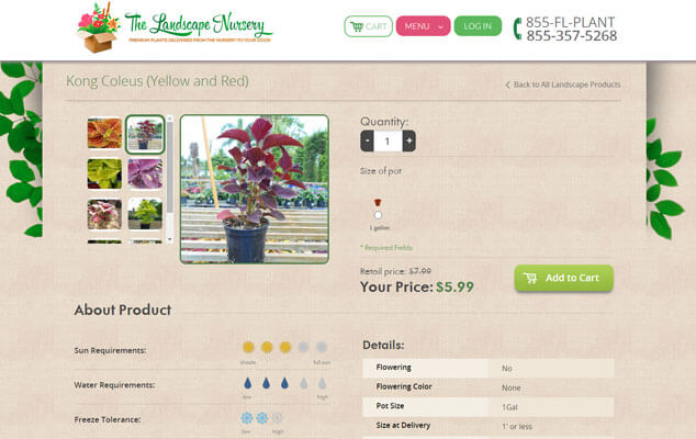 magento-development-landscape-nursery-by-absolute-web-services-3