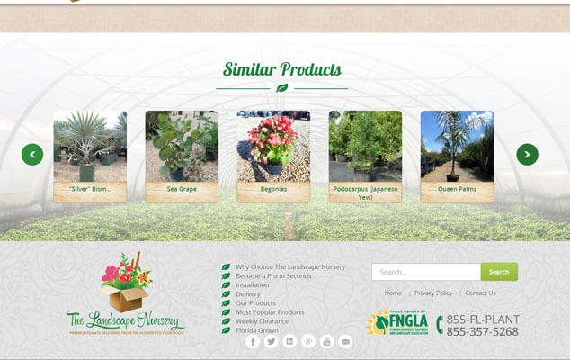 magento-development-landscape-nursery-by-absolute-web-services-4