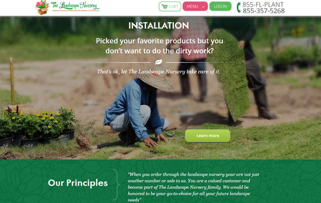 magento-development-landscape-nursery-by-absolute-web-services-7