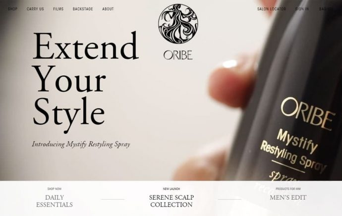 magento-development-united-states-oribe-website-absolute-web-services-1