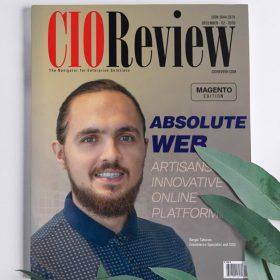 magento-edition-cover-sergiu-tabaran-absolute-web
