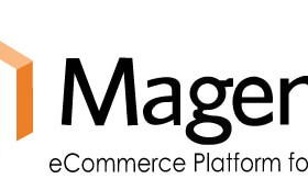 Magento: How can it help you?