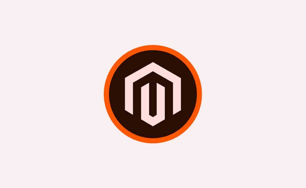 Magento module launch together with Searchspring