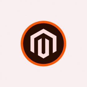 magento-module-absolute-web-searchspring