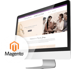 magento-right-graphic