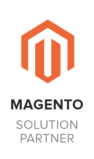 magento-solution-partner-in-miami-aws
