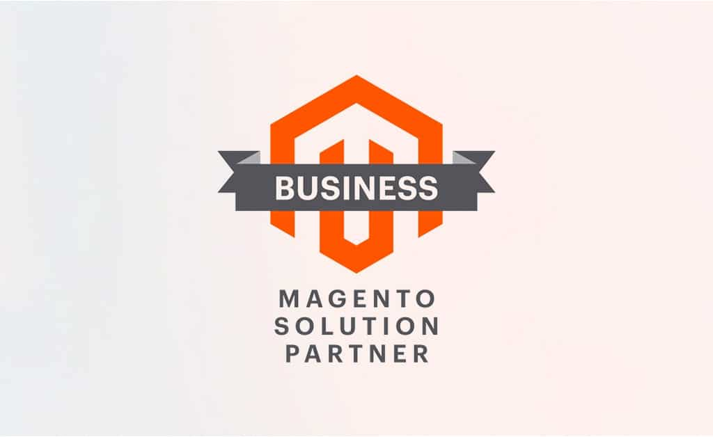 magento-solutions-absolute-web