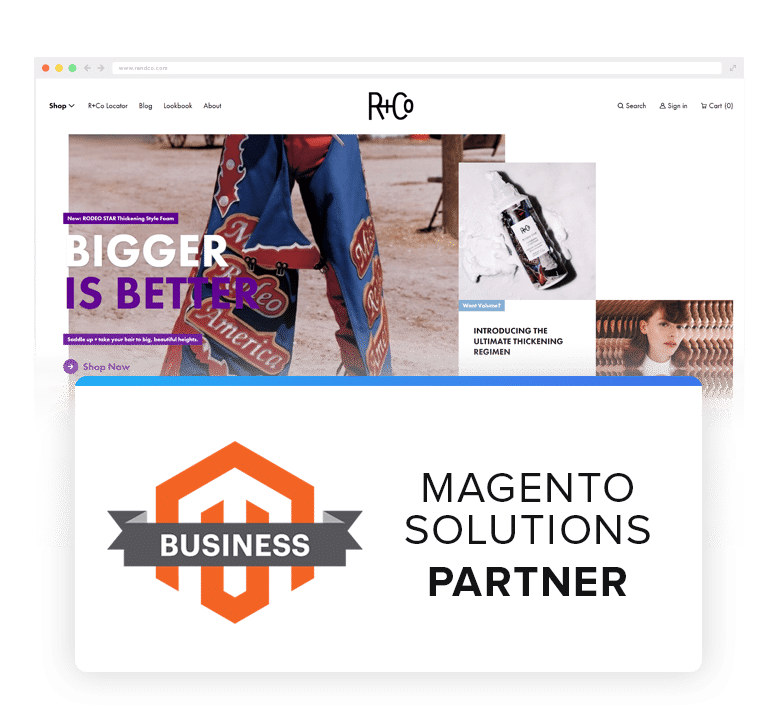 magento-solutions-partner-in-florida