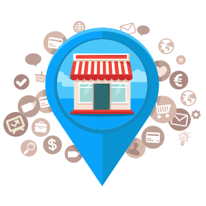 magento-store-development