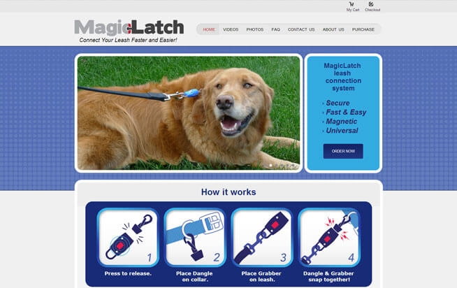 Magic Latch-gallery-796