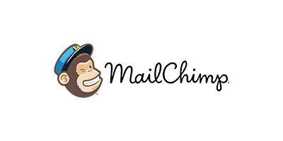 mailchimp-partner-in-miami