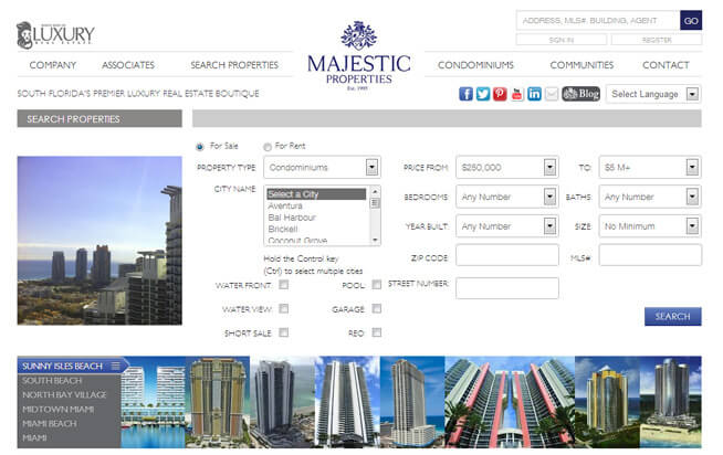 Majestic Properties-gallery-276