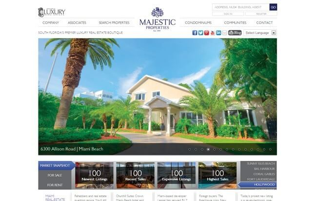 Majestic Properties-gallery-386
