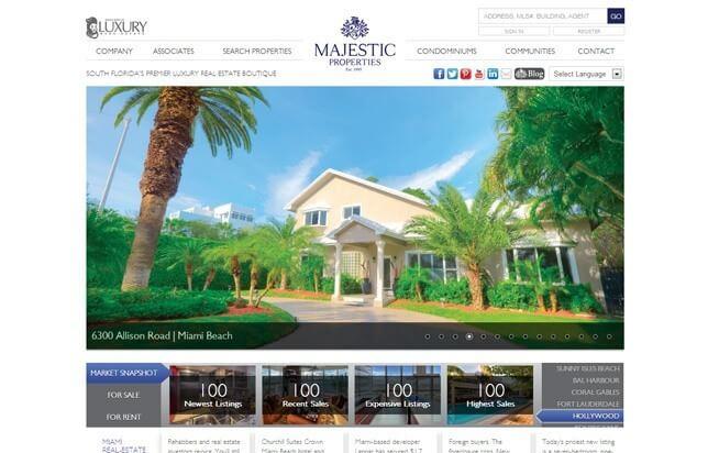 Majestic Properties-gallery-386