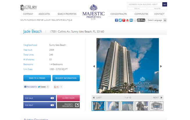 Majestic Properties-gallery-940