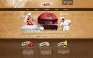 manzo foods