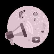 marketing-icon-2