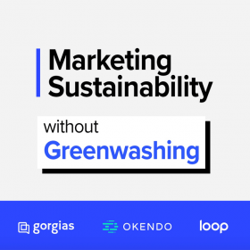 marketing-sustainability-absolute-web