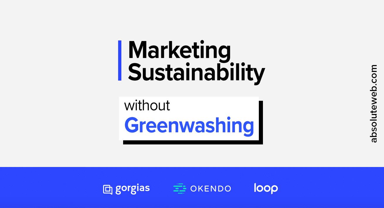 marketing-sustainability-absolute-web