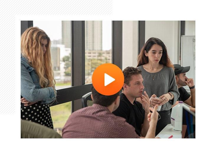 marketing_video-team