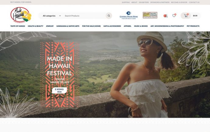 marketplace-development-by-absolute-web-made-in-hawaii-1