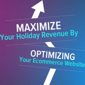 maximize-your-holiday-revenue-by-optimizing-your-ecommerce-website