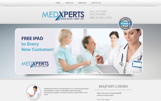MedXperts-gallery-641