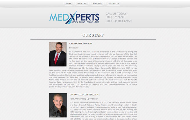 MedXperts-gallery-704