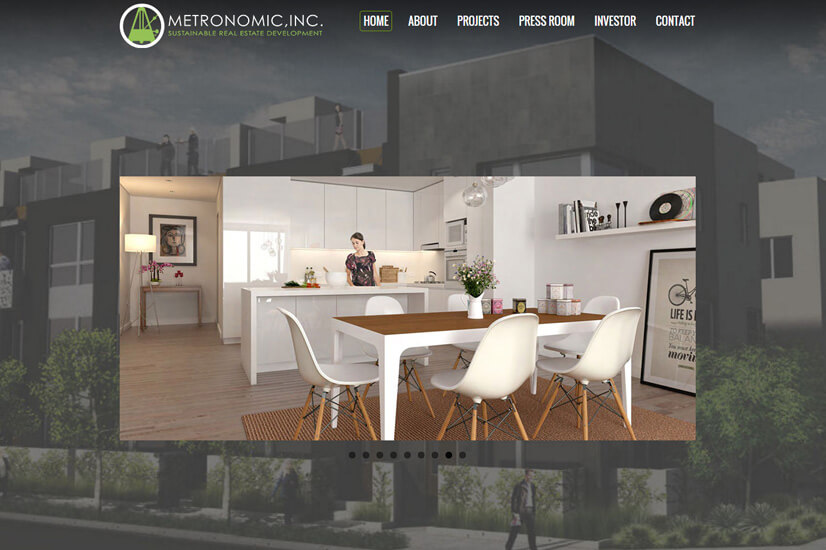 metronomic-wordpress-design-miami-1