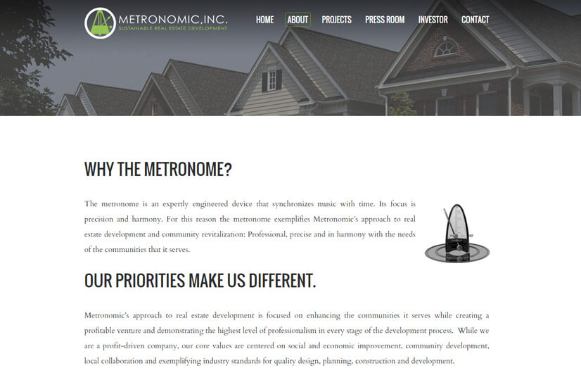 metronomic-wordpress-design-miami-2
