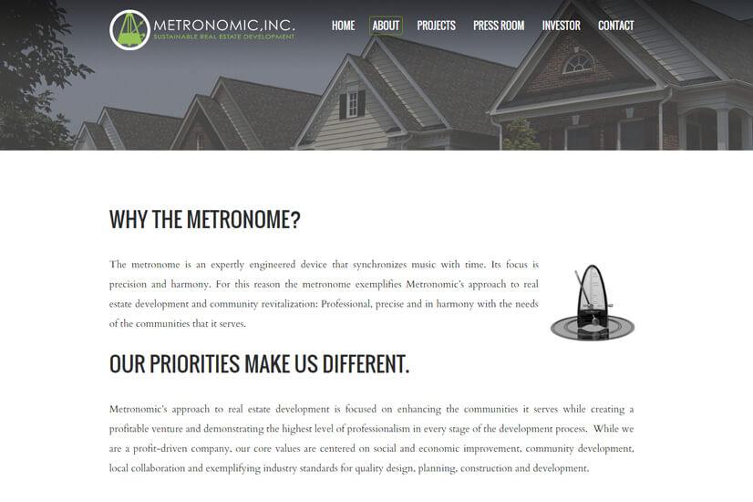 metronomic-wordpress-design-miami-2
