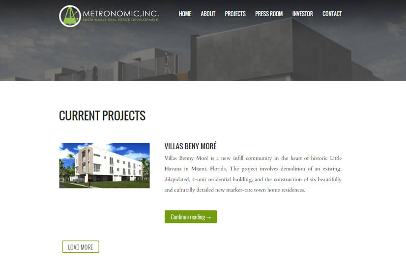 metronomic-wordpress-design-miami-3