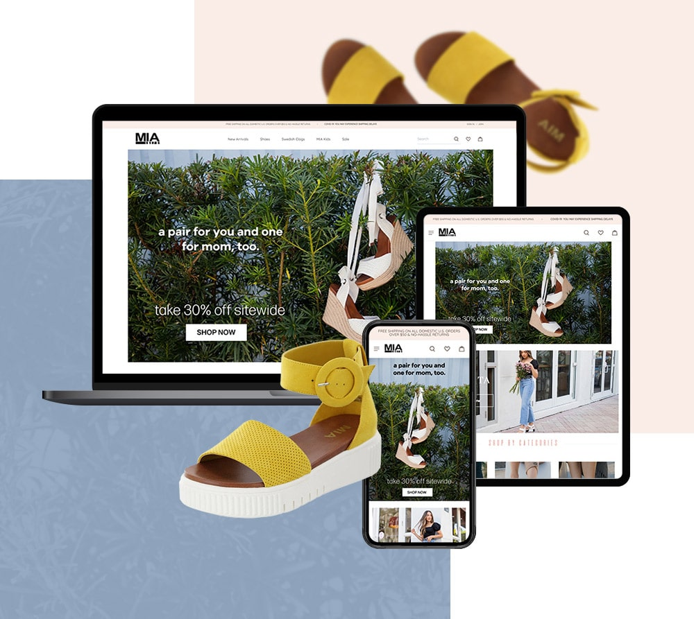 mia-shoes-shopify-plus-absolute-web