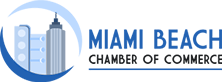 miami-beach-chamber-of-commerce-icon