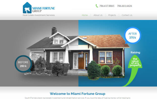 miami-fortune-group-by-absolute-web-services-1