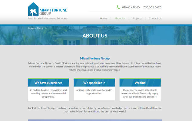 miami-fortune-group-by-absolute-web-services-3