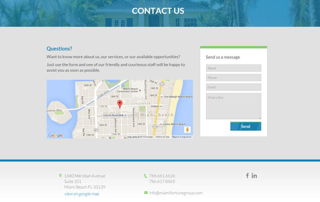 miami-fortune-group-by-absolute-web-services-6