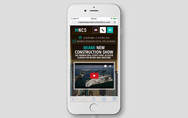 miami-new-construction-website-design-1