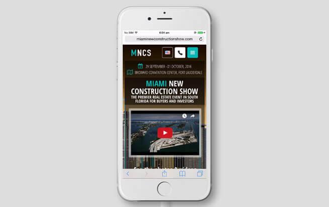 miami-new-construction-website-design-1