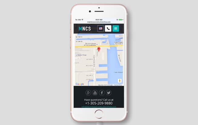 miami-new-construction-website-design-2