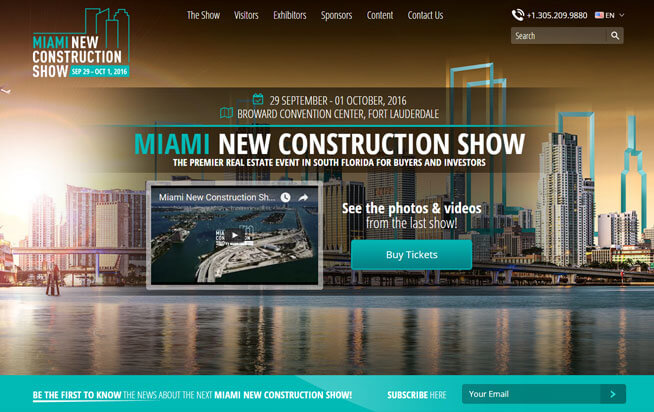 miami-new-construction-website-design