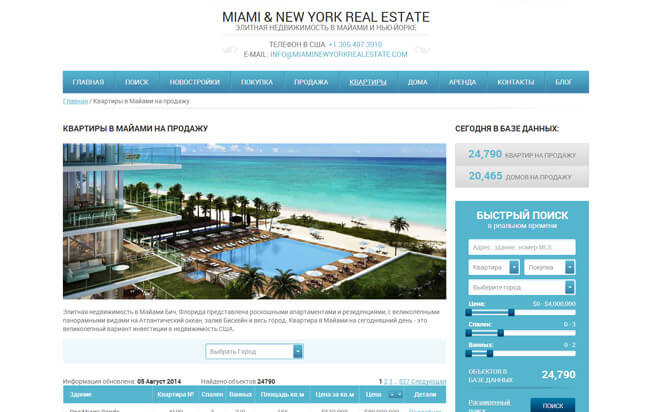 Miami & New York Real Estate-gallery-529
