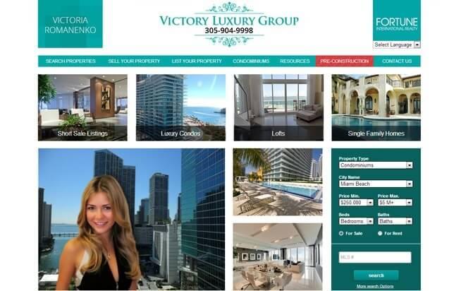 Miami Sunny Isles Brickell Real Estate-gallery-301