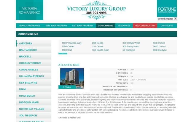 Miami Sunny Isles Brickell Real Estate-gallery-416