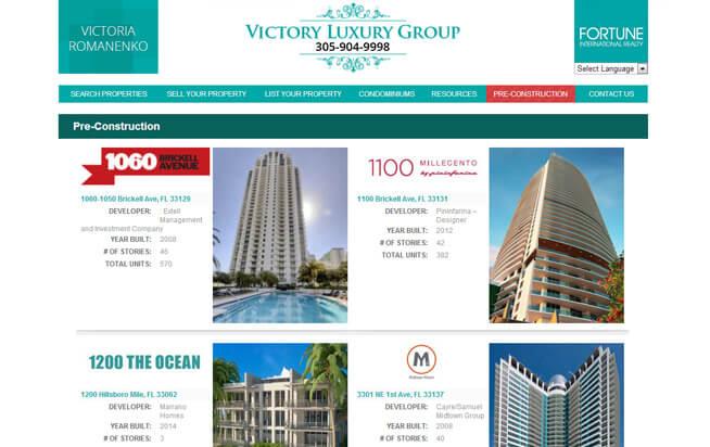 Miami Sunny Isles Brickell Real Estate-gallery-66