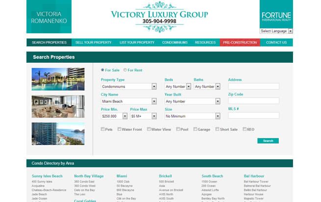 Miami Sunny Isles Brickell Real Estate-gallery-751