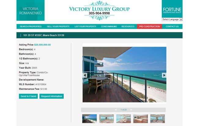 Miami Sunny Isles Brickell Real Estate-gallery-800
