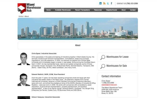Miami Warehouse Hub-gallery-225